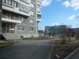 Екатеринбург, ул. Шейнкмана, 134: положение дома