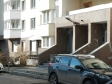 Екатеринбург, Shejnkmana st., 134А: приподъездная территория дома