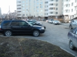 Екатеринбург, Shejnkmana st., 134А: условия парковки возле дома