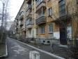 Екатеринбург, Gagarin st., 47: приподъездная территория дома