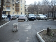 Екатеринбург, Gagarin st., 47: условия парковки возле дома