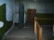 Екатеринбург, Gagarin st., 55Б: о подъездах в доме