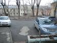 Екатеринбург, Gagarin st., 53А: условия парковки возле дома
