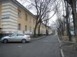 Екатеринбург, Gagarin st., 53А: положение дома