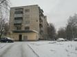 Екатеринбург, ул. Советская, 12: о доме