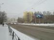 Екатеринбург, ул. Советская, 12: условия парковки возле дома
