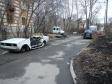 Екатеринбург, Gagarin st., 55А: условия парковки возле дома