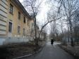 Екатеринбург, Gagarin st., 55А: положение дома