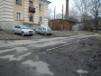 Екатеринбург, ул. Гагарина, 59А: условия парковки возле дома