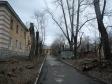 Екатеринбург, Gagarin st., 59А: положение дома