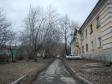 Екатеринбург, Gagarin st., 59Б: положение дома