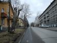 Екатеринбург, ул. Гагарина, 61А: положение дома