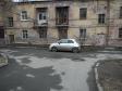 Екатеринбург, ул. Педагогическая, 1: приподъездная территория дома