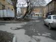 Екатеринбург, Pedagogicheskaya st., 1: условия парковки возле дома