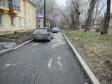 Екатеринбург, Gagarin st., 59: условия парковки возле дома