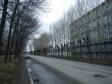 Екатеринбург, Gagarin st., 59: положение дома