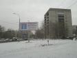 Екатеринбург, ул. Советская, 10: о доме