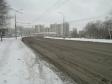Екатеринбург, ул. Советская, 10: условия парковки возле дома