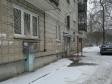Екатеринбург, ул. Советская, 10: приподъездная территория дома