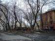 Екатеринбург, ул. Педагогическая, 6: положение дома