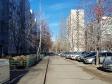 Тольятти, б-р. Космонавтов, 13: условия парковки возле дома
