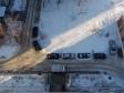 Тольятти, ул. Мурысева, 57: условия парковки возле дома