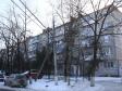 Краснодар, ул. Яна Полуяна, 12: о доме