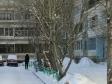 Екатеринбург, Onufriev st., 68: приподъездная территория дома