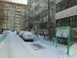 Екатеринбург, ул. Начдива Онуфриева, 70: приподъездная территория дома