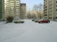 Екатеринбург, ул. Начдива Онуфриева, 70: условия парковки возле дома