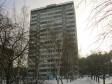 Екатеринбург, ул. Начдива Онуфриева, 72: о доме