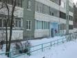 Екатеринбург, ул. Начдива Онуфриева, 72: приподъездная территория дома