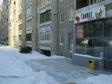 Екатеринбург, Postovsky st., 16А: о доме