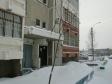 Екатеринбург, Okrainnaya st., 35: приподъездная территория дома