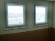 Екатеринбург, Okrainnaya st., 35: о подъездах в доме