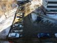 Тольятти, ул. 40 лет Победы, 68: условия парковки возле дома