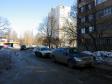 Тольятти, 40 лет Победы ул, 68.