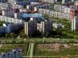 Тольятти, 40 лет Победы ул, 68: положение дома