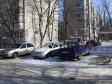 Краснодар, Yan Poluyan st., 14: условия парковки возле дома