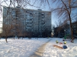 Тольятти, Свердлова ул, 49.