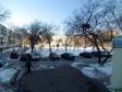 Тольятти, Свердлова ул, 49: приподъездная территория дома