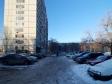 Тольятти, Sverdlov st., 49: условия парковки возле дома