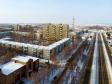 Тольятти, Свердлова ул, 49: положение дома