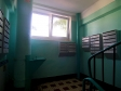 Тольятти, Budenny avenue., 18: о подъездах в доме
