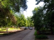 Тольятти, б-р. Буденного, 18: условия парковки возле дома