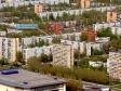Тольятти, Budenny avenue., 18: положение дома