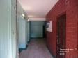 Тольятти, Leninsky avenue., 27: о подъездах в доме