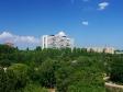 Тольятти, Ленинский пр-кт, 27: положение дома
