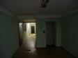 Тольятти, Leninsky avenue., 35А: о подъездах в доме