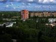 Тольятти, пр-кт. Ленинский, 35А: положение дома